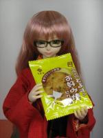 Okonomi_Senbei.jpg