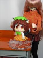 Touhou_Takatsuki_2_Chen_Nakami.jpg