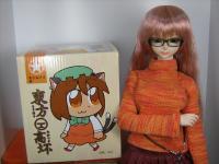 Touhou_Takatsuki_2_Chen.jpg
