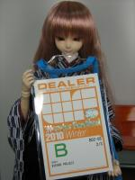 WF2010Winter_DealerPass.jpg