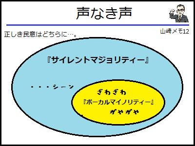 山崎メモ12