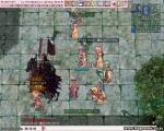 screenloki029.jpg