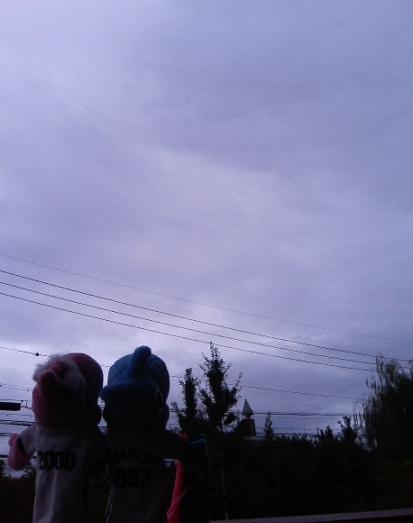 shao_pao_06.09.17-1