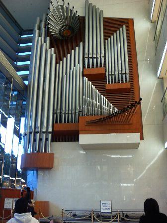 organhall080130.jpg