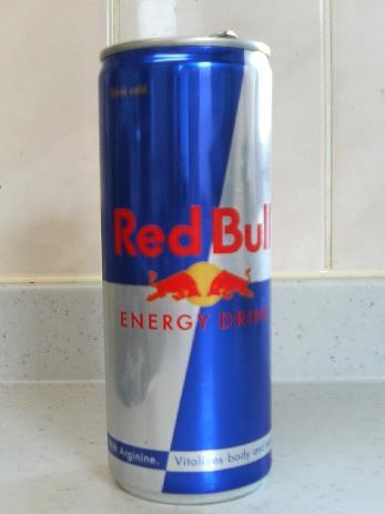 redbull_drink070304.jpg