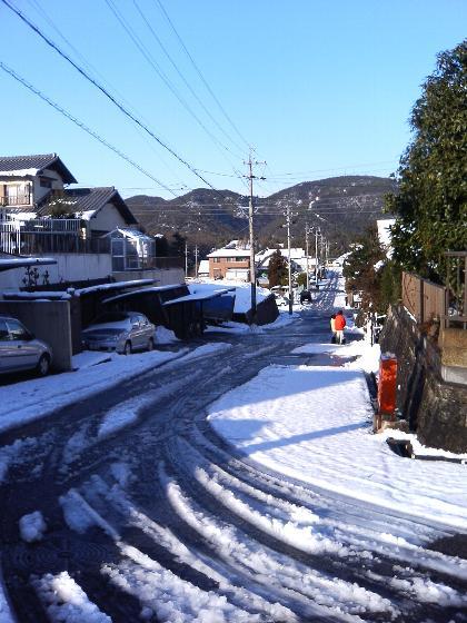snow07.01.07at1415.jpg