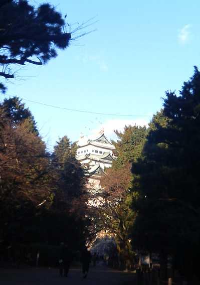 sukima_nagoyajo06.12.10.jpg