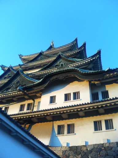 tenshudoudou06.12.10.jpg