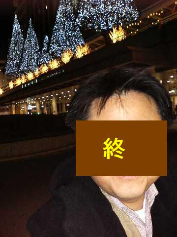 yanchun_at_towerslight-1.jpg