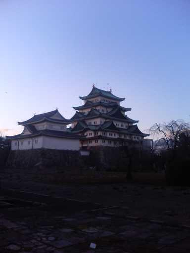 yuusiro06.12.10.jpg