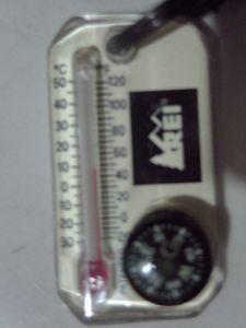 P1090545.jpg