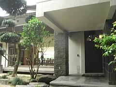 icho1105-5a.jpg