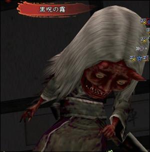 20101106_gion_00.jpg
