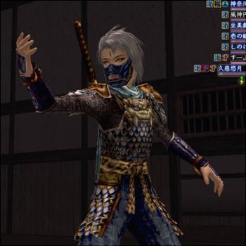20101112_mitoroku_0.jpg