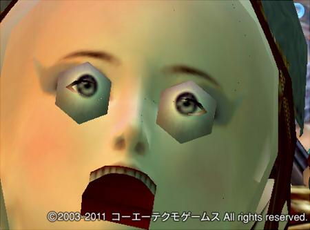 20110821_010.jpg