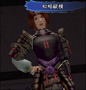 2011_0228_14.jpg