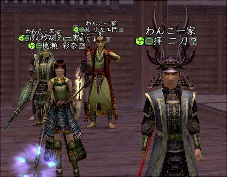 2011_0229_02.jpg