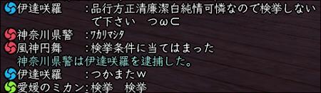 2011_030_06.jpg