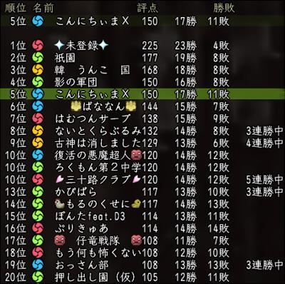 2011_0425_000.jpg