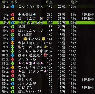 2011_0426_000.jpg