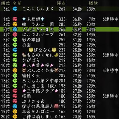 2011_0430_000.jpg