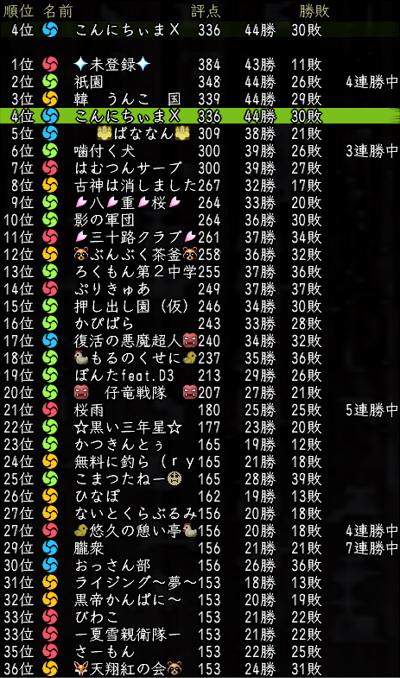 2011_0502_000.jpg