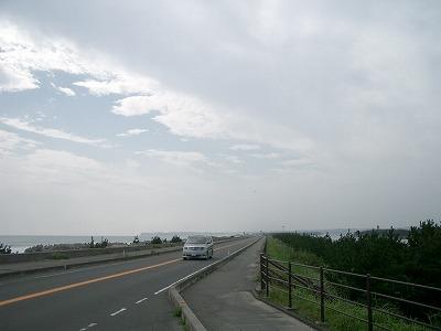 s-CIMG4685.jpg