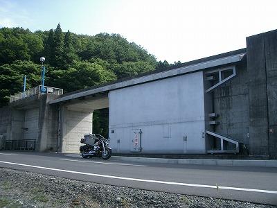 s-CIMG4698.jpg