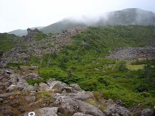 tengutake273