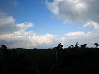tengutake287