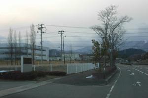 福島020