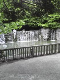 花博公園04