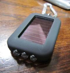 ソーラライト02