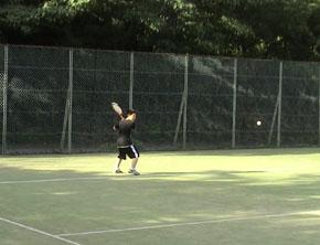 岡山テニス05