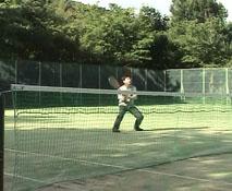 岡山テニス06