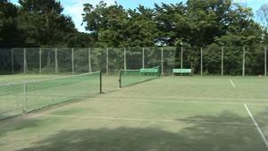 岡山テニス02