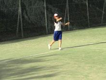 岡山テニス03