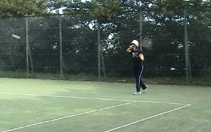 岡山テニス04