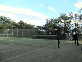 岡山テニス01
