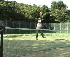 岡山テニス07