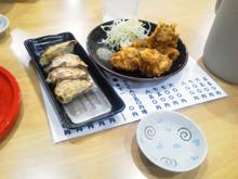 徳島出張04