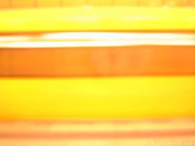 20061109103332.jpg