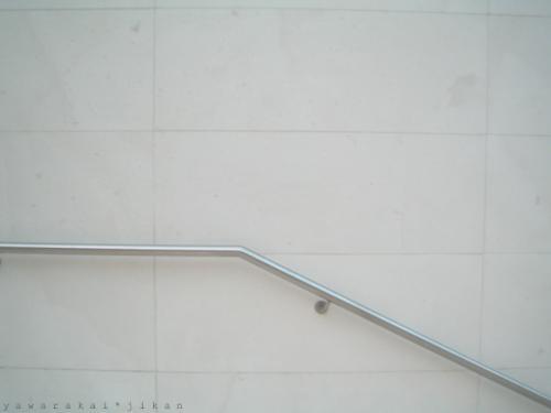 20070204190235.jpg