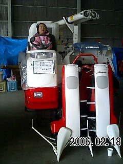20060220104504