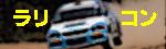 20070601214507.jpg