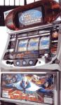 20061220030421.jpg