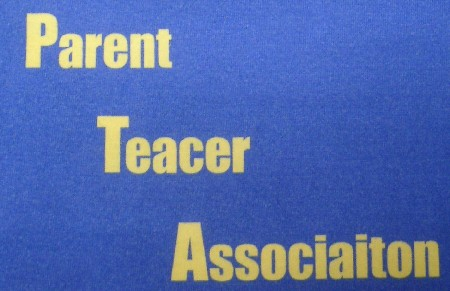 Parent-Teacher-Association