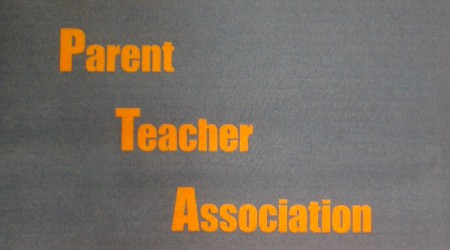 Parent-Teacher-Association 今度は完璧♪