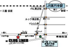 MAP高円寺_mobile