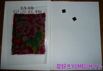 P1020659.jpg